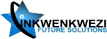 Inkwenkwezi Future Solutions (Pty) Ltd